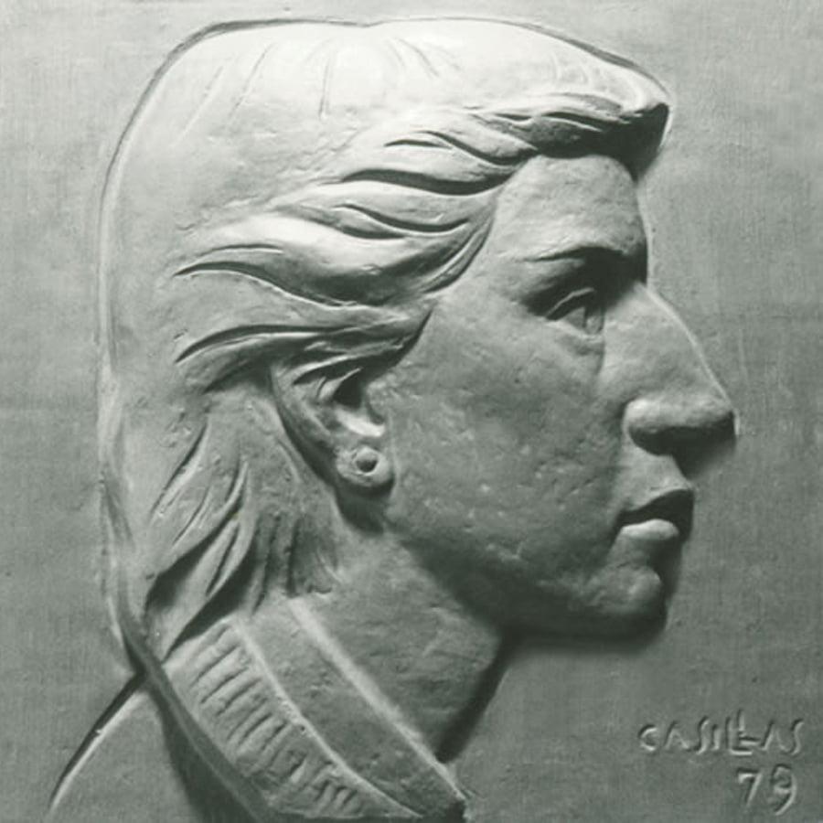 Maripili González