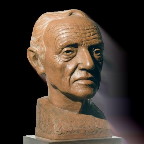 Jorge Perellá