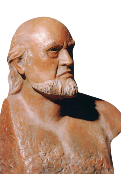 Monumento a Mario Silva