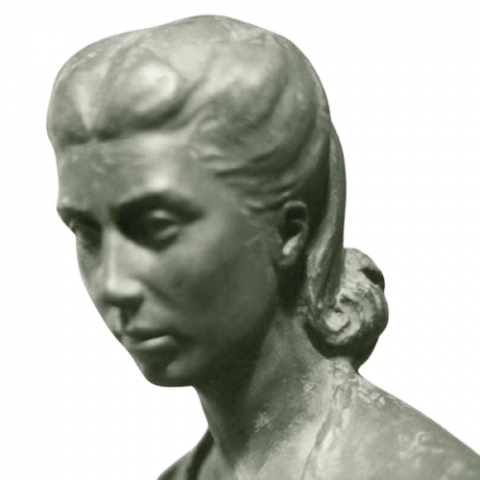 Lydia Muriel