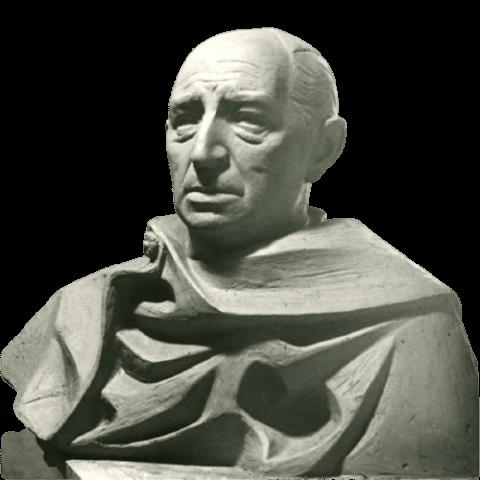 José Ledesma