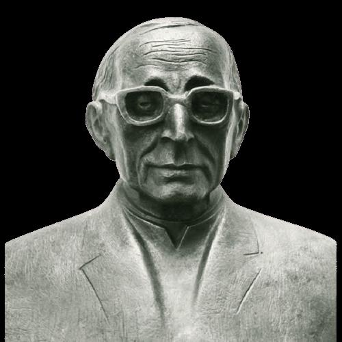 Padre Caamaño