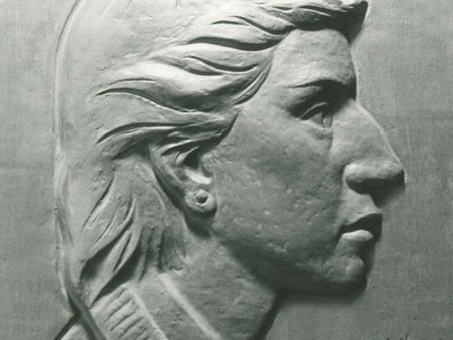 María Pilar González