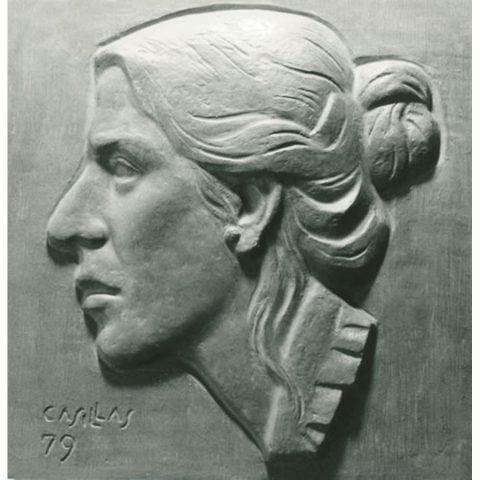 Choni González