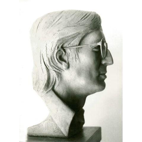 Clemente Muriel