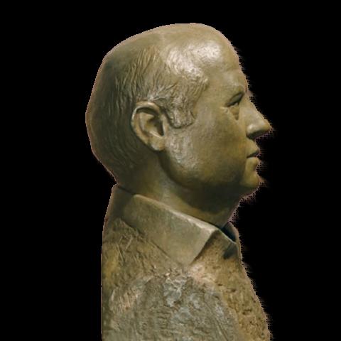 Miguel de Lis