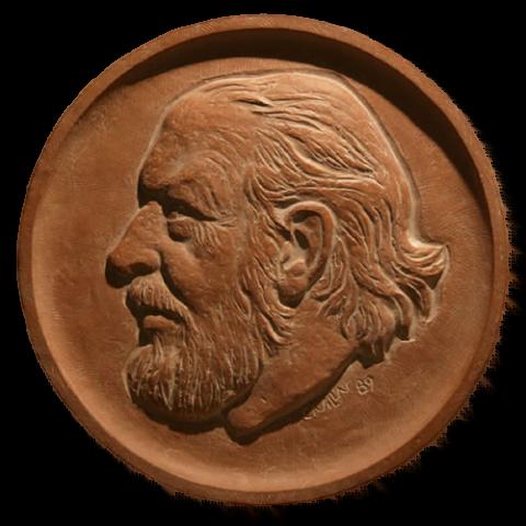 José Nuñez Larraz