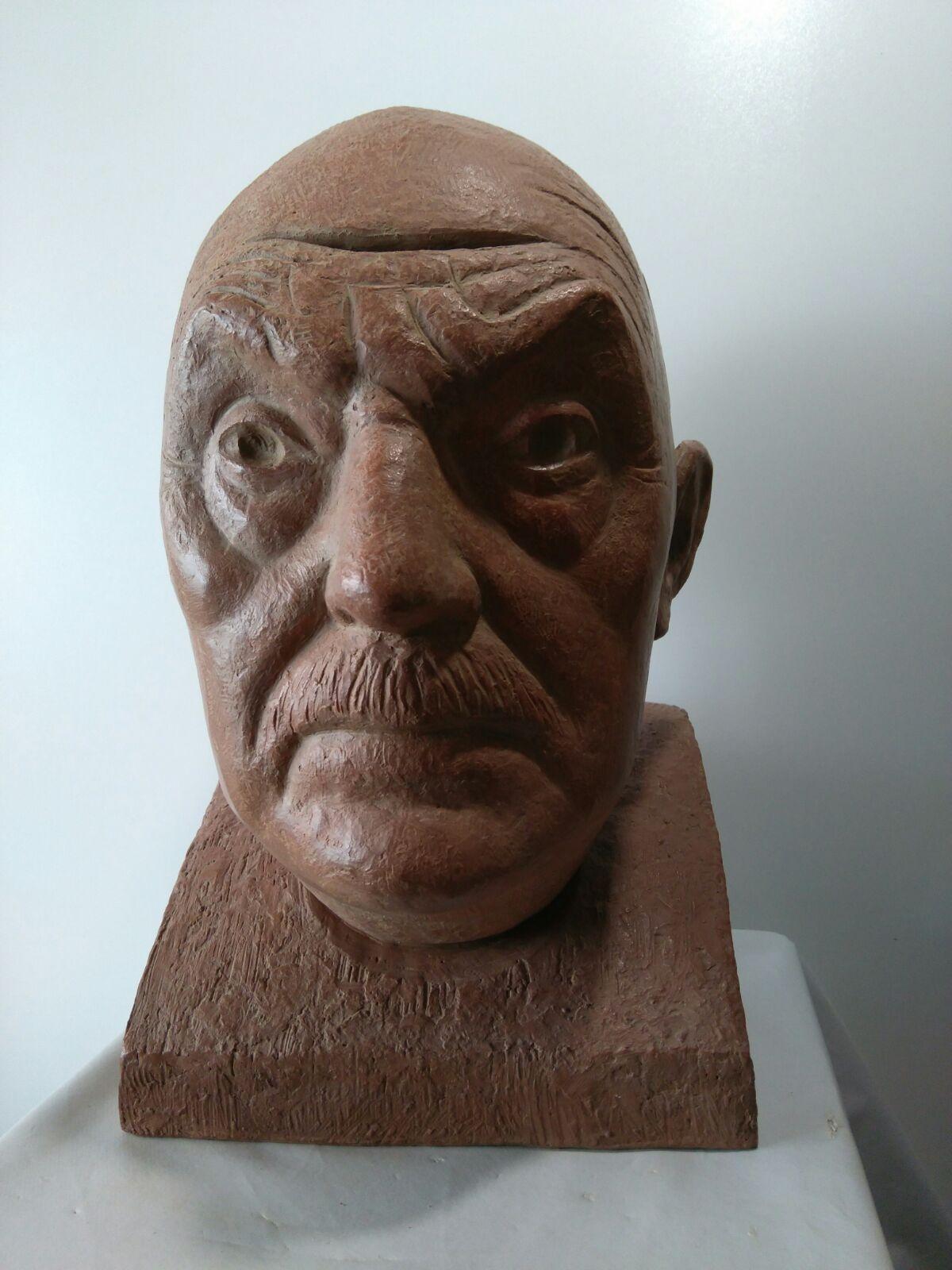 Poeta José Hierro